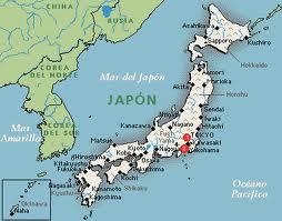 CALIDAD EN JAPON