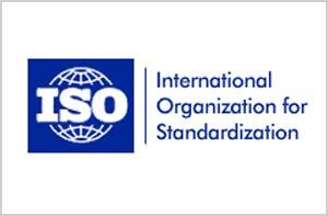 NORMA ISO 9004 Y SU PAPEL EN LA MEJORA